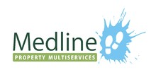 LOGO_MEDLINE_JPG.jpg